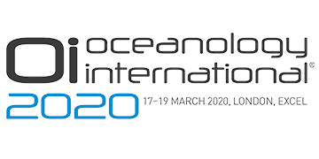 OI2020 - 17th-19th March 2020, London Excel, UK